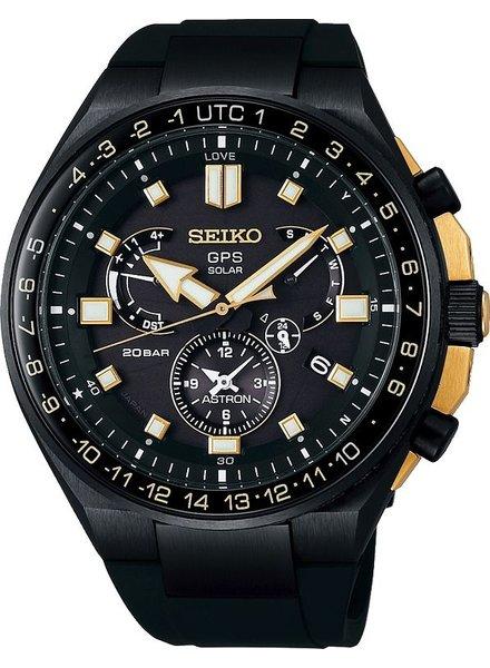 Seiko Seiko horloge Astron SSE174J1
