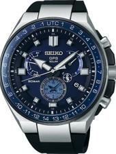 Seiko Seiko Astron horloge SSE167J1