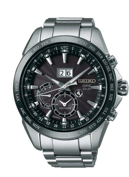 Seiko Seiko Astron horloge SSE149J1