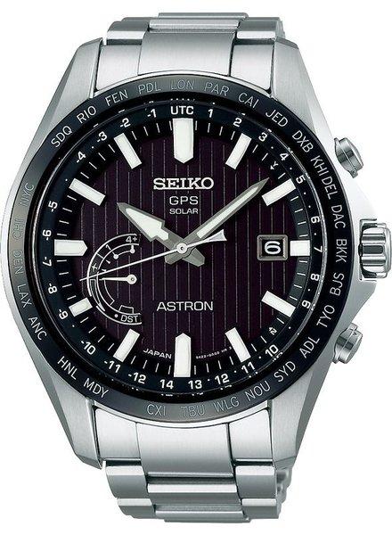 Seiko Seiko Astron horloge SSE161J1