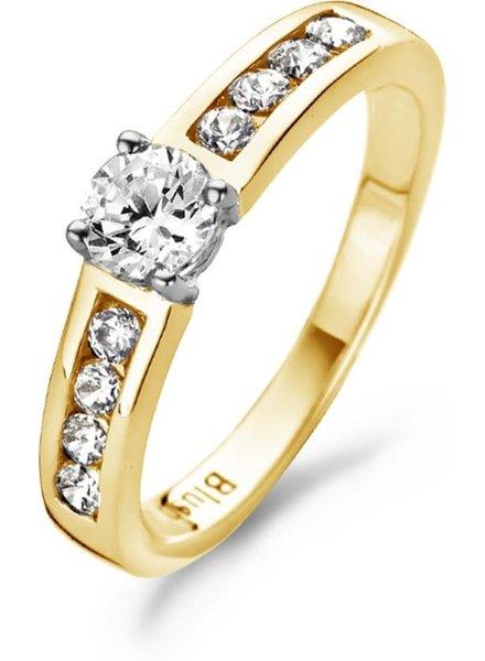 Blush Blush ring 1126BZI/54