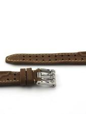 Aquanautic Aquanautic Princess Cuda horlogeband Beige