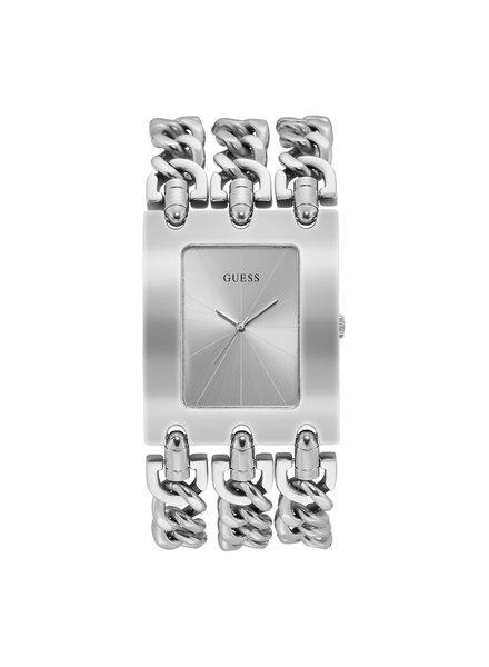 Guess Guess horloge W1274L1