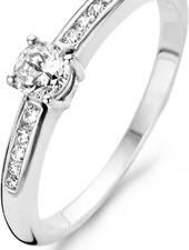 Blush ring 1155WZI/54