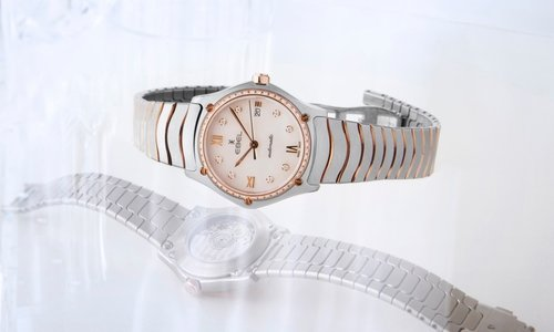 Ebel horloges