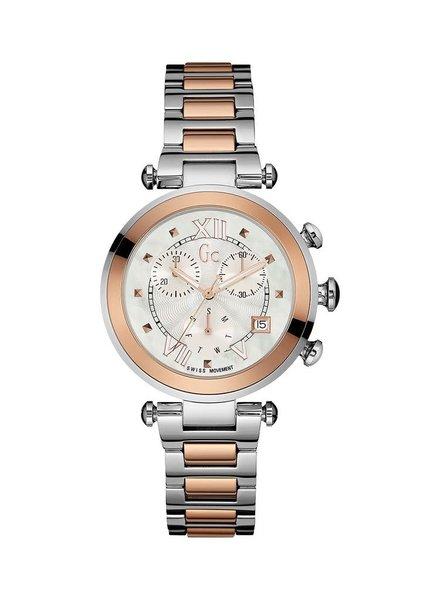 Gc Horloge Y05002M1