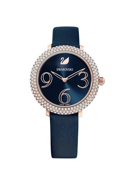 Swarovski Swarovski horloge Crystal Frost 5484061