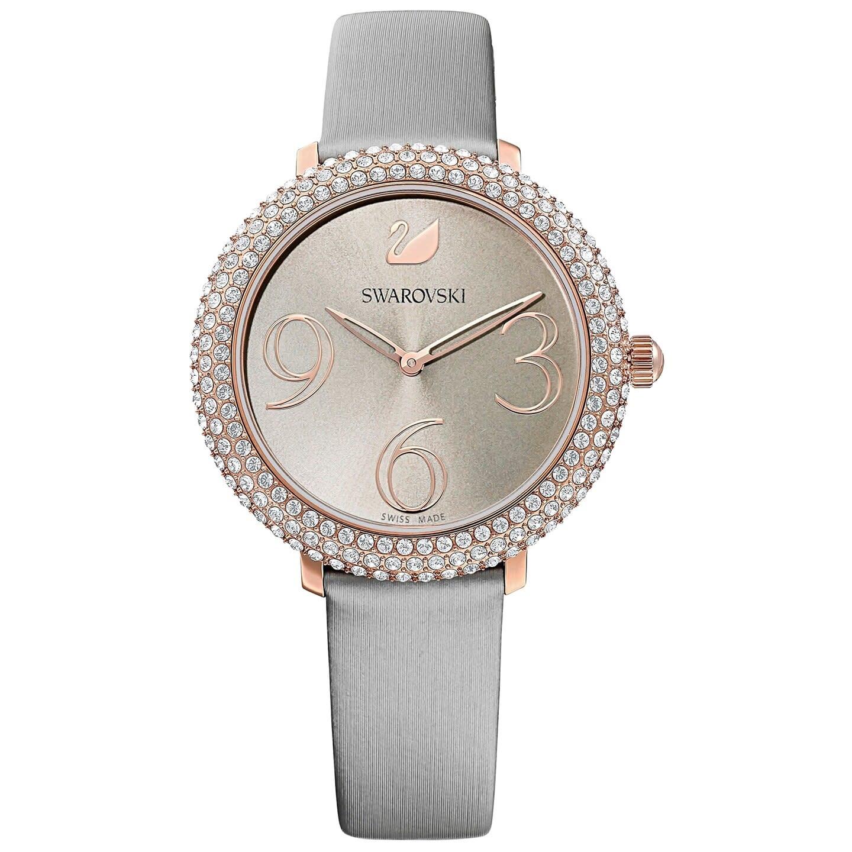 Swarovski Swarovski horloge Crystal Frost 5484067