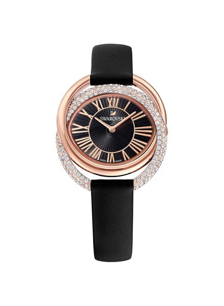 Swarovski Swarovski horloge Duo 5484373