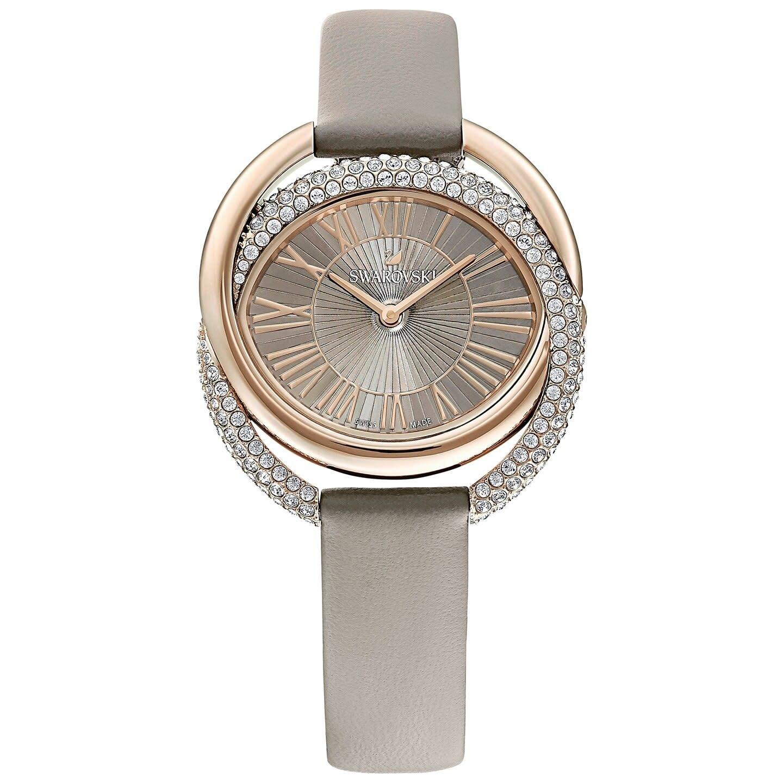 Swarovski Swarovski horloge Duo 5484382