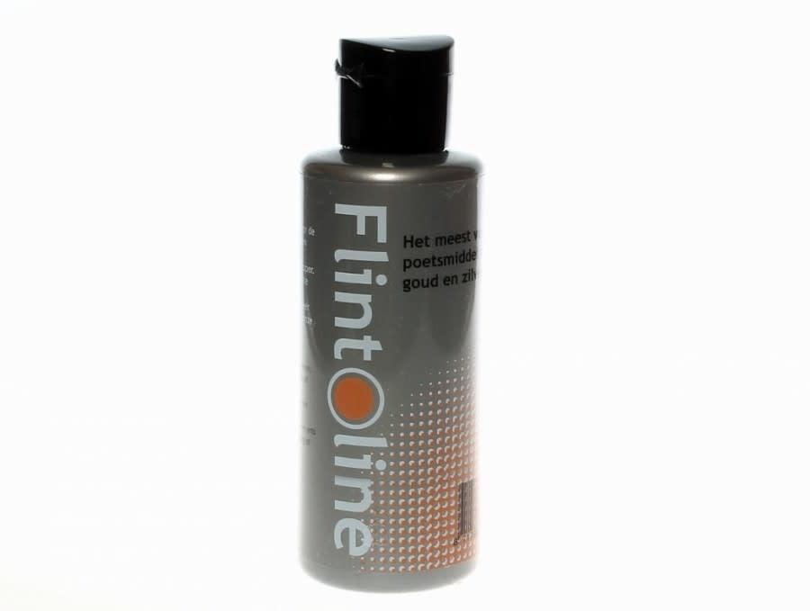 Flintoline 100c ml.
