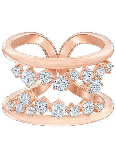 Swarovski Swarovski ring North 5512432