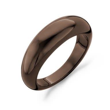 Blush Blush Ring 1056CBR
