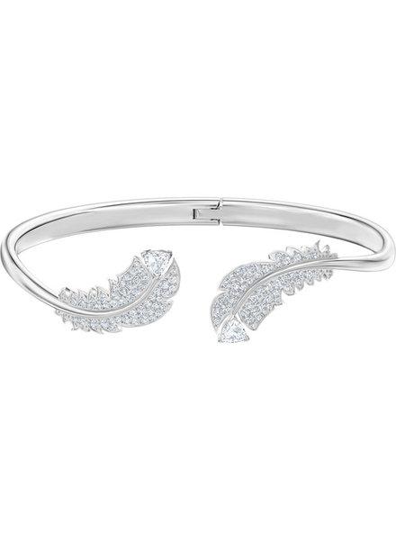 Swarovski Swarovski armband Nice 5515022