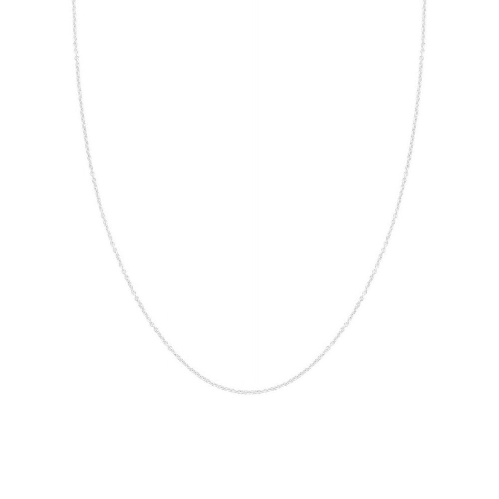 Blush Blush collier witgoud 3046WGO