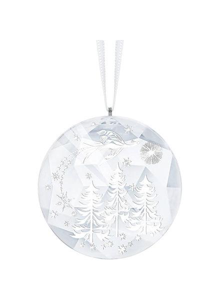 Swarovski Swarovski Ornament Winterse Nacht 5464872