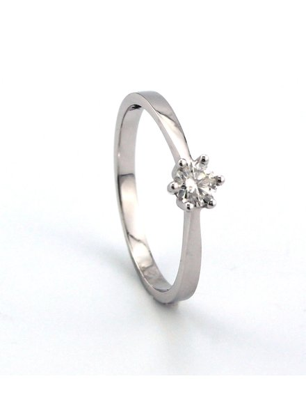 Passione Passione ring GGA1692 0.26ct