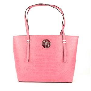 Guess Guess tas Open Road Rose HWCG7186230ROS