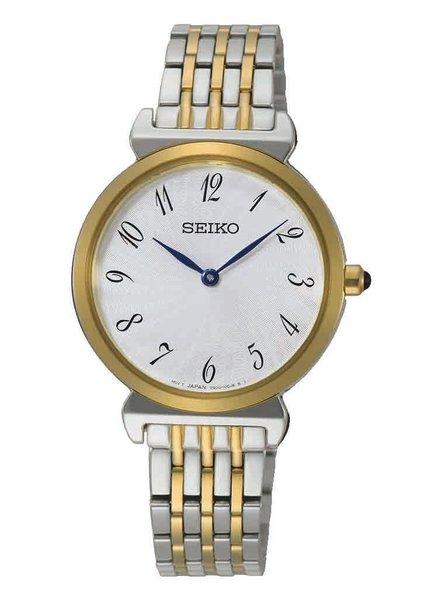 Seiko Seiko horloge dames SFQ800P1