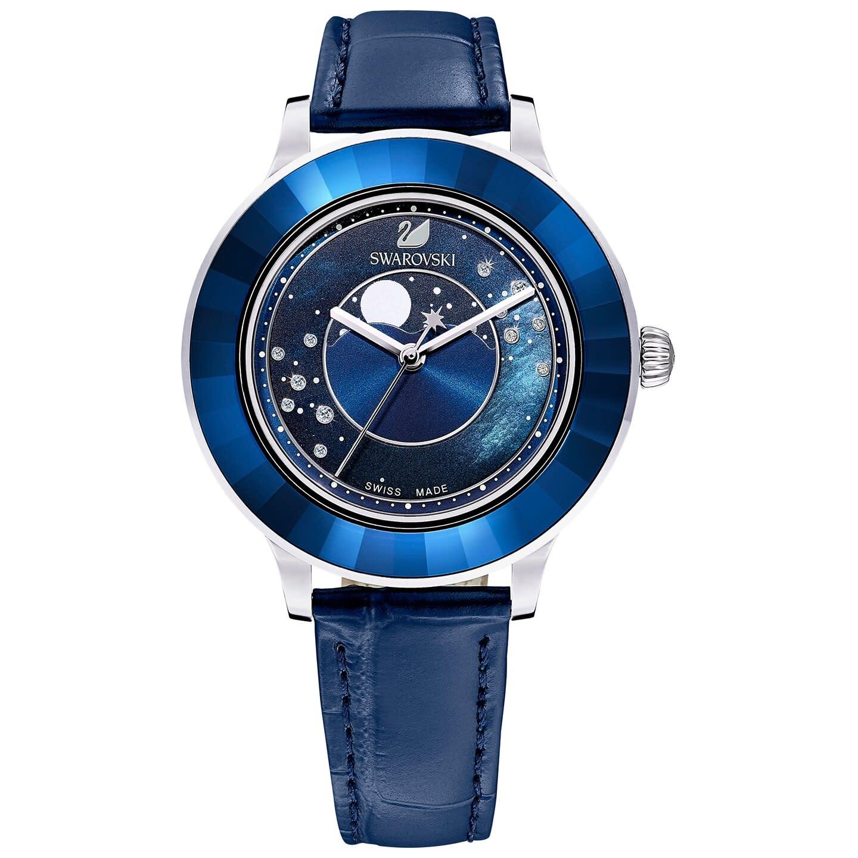 Swarovski Swarovski horloge Octea Lux Moon 5516305