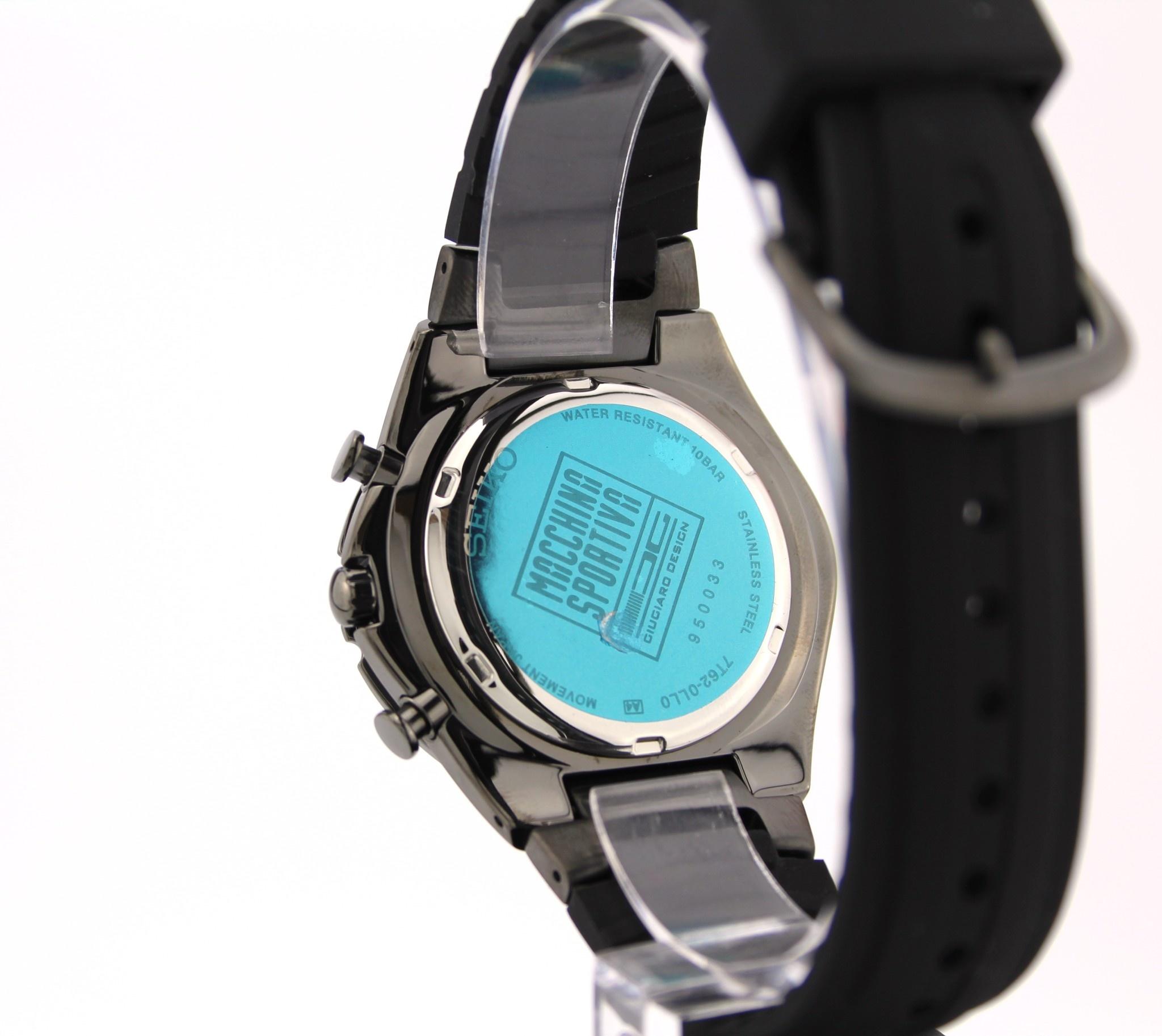 Seiko Seiko horloge SNAF87P1