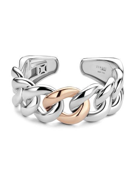 Tirisi Moda Tirisi Moda armband TM2163(2P)