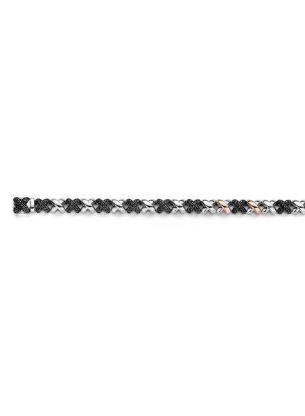 Tirisi Moda Tirisi Moda armband TM2136M(2P)