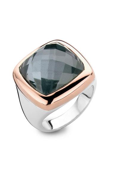 Tirisi Moda Tirisi Moda ring TM1000HM(2P)L