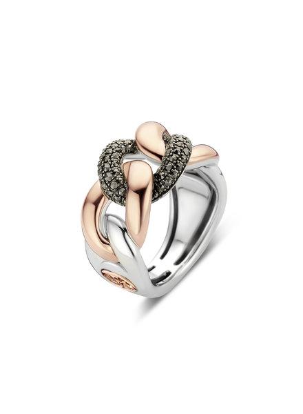 Tirisi Moda Tirisi Moda ring TM1098M(2P)/M