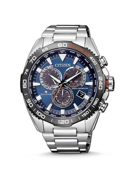 Citizen Citizen Promaster horloge CB5034-82L