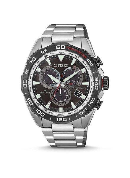 Citizen Citizen Promaster horloge CB5036-87X