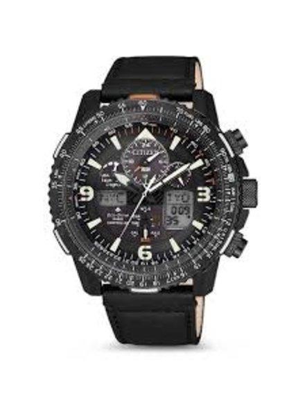 Citizen Citizen Promaster horloge JY8085-14H