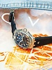 Maurice Lacroix Maurtice Lacroix Aikon Venturer horloge AI6058-SS002-431-1