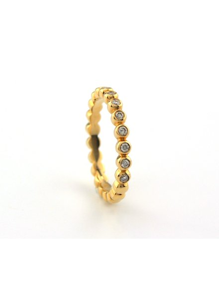 Passione Passione ring GGF0185