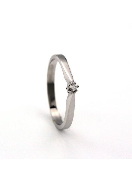 Passione Passione ring GA5356/56