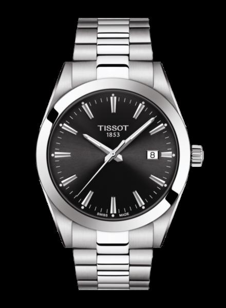 Tissot Tissot horloge T1274101105100