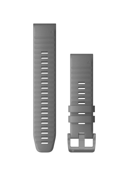 Garmin Garmin Quickfit 22 Watch Band