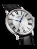 Tissot Tissot horloge Carson Premium T1224101603300
