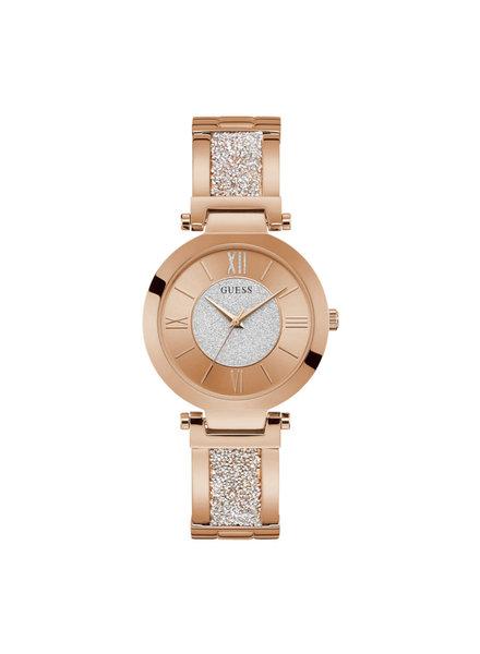 Guess Guess horloge Aurora W1288L3