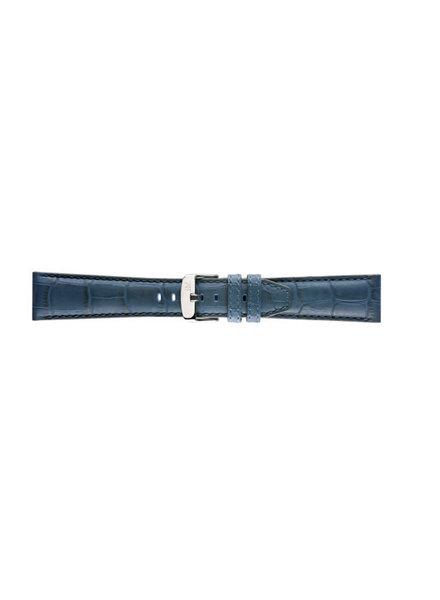 Morellato Morellato horlogeband Soccer 20mm