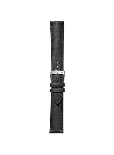 Morellato Morellato horlogeband 18mm
