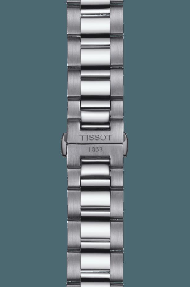Tissot Tissot horloge Tissot V8 T1064171105100