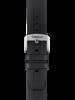 Tissot Tissot horloge Seastar 1000 Chronograph T1204171704100