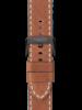 Tissot Tissot horloge Chrono XL T1166173605700