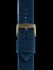 Tissot Tissot horloge Chrono XL T1166173705701