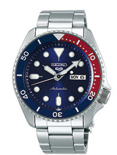 Seiko Seiko horloge Seiko 5 Sports SRPD53K1