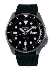 Seiko Seiko horloge Seiko 5 Sports SRPD65K2