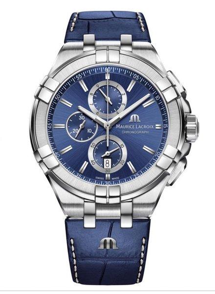 Maurice Lacroix Maurice Lacroix Aikon horloge AY08912