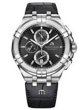 Maurice Lacroix Maurice LAcroix Aikon horloge AI1018-SS001-330-1