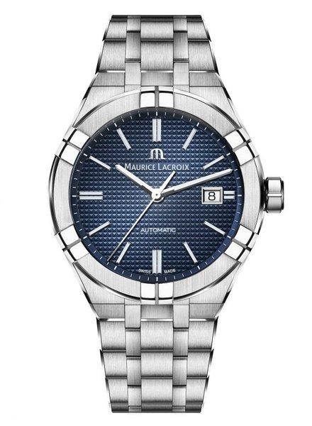 Maurice Lacroix Maurice Lacroix Aikon horloge AI6008-SS002-430-1